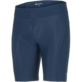 Ziener Celcie X-Function Cycling Shorts Women blue